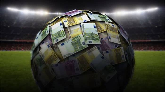 Betting Sites Tipsters