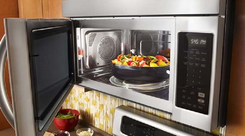30180549 Microwave Oven