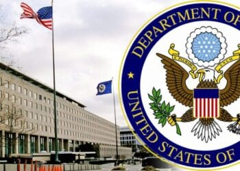 State Department 1140x684 768x461 1 350x250