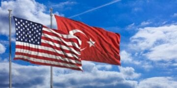 Usa Turkey Kiroseis 360x180
