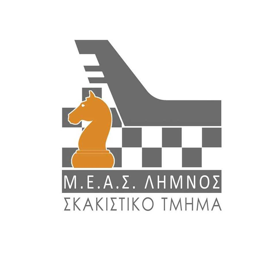BACK TO THE .. MEAS CHESS TEAM!!!