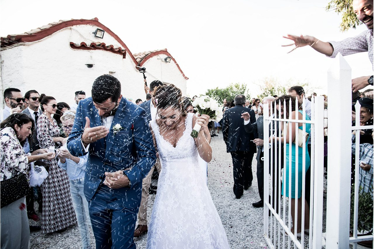 tradition_greek_wedding