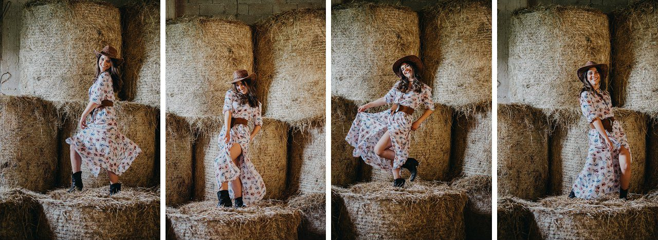 stable_cowgirl