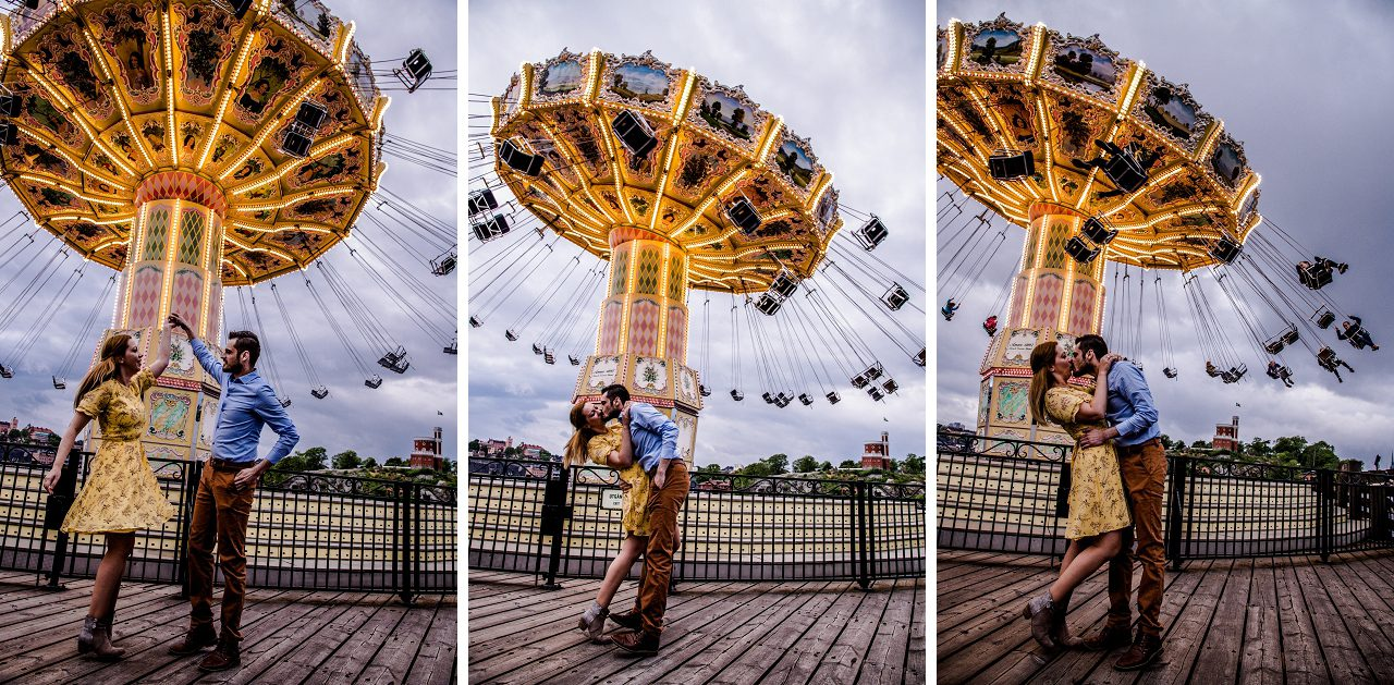 lunapark_couple_photo