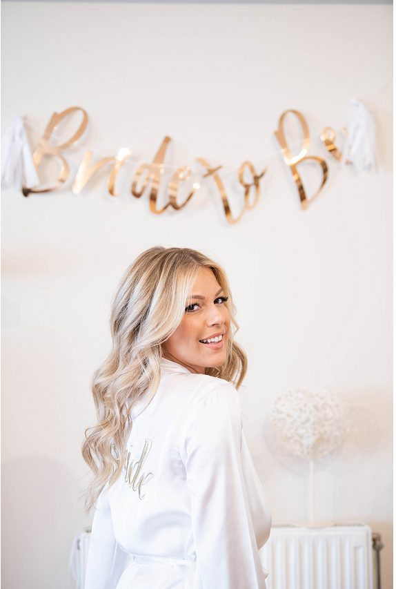 bride_to_be