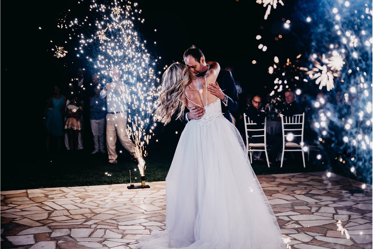 first_dance_couple